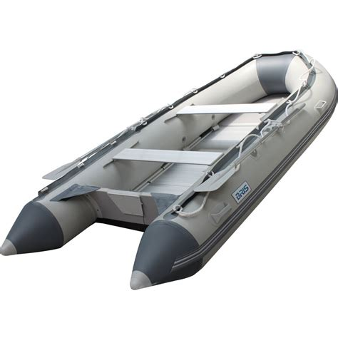 inflatable boat tender bris 10 8 ft inflatable boat raft fishing dinghy tender