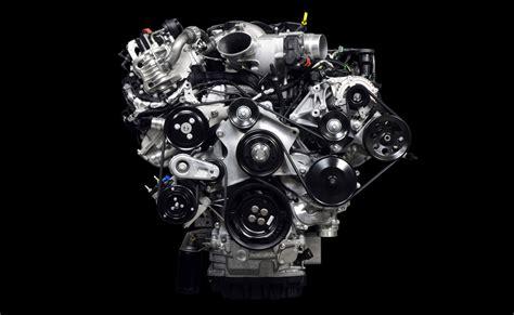 engines scorpionautotech scorpion ford diesel engine autos post