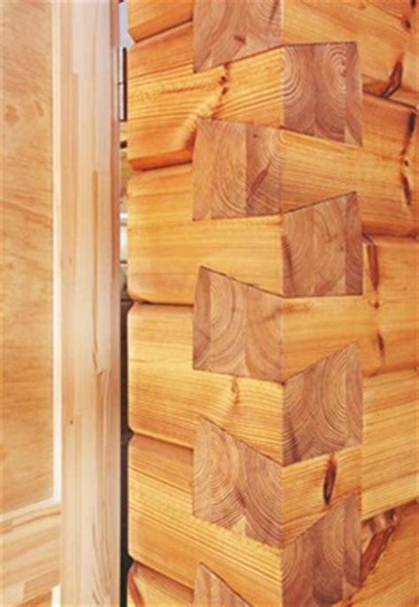 Lem Phaethon krusialnya fungsi lem kayu untuk finger joint phaethon