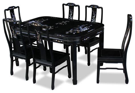 Japanese Dining Table Set Japanese Dining Table Set Floor Furnitures Japan Style Dining Room Tables Chairs 301 Moved