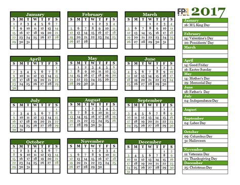 Islamic Calendar Islamic Calendar 2017 Weekly Calendar Template