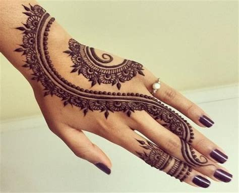 best designs bridal mehndi designs latest best mehndi designs 2015