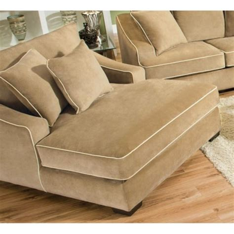 oversized loveseat oversized sofa chairs decorating extra deep couches living