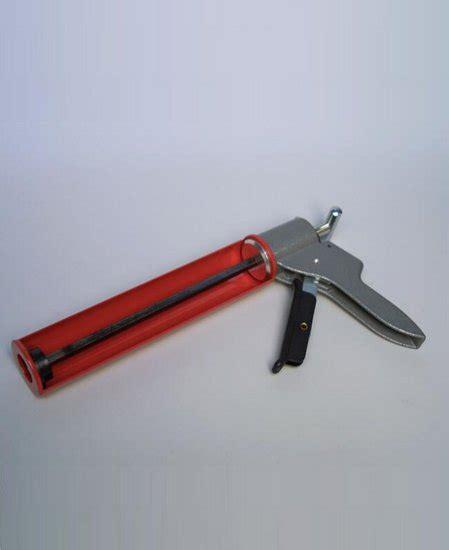 Gun Sealent Gun Silikon Botol Cartridge Quality 1 caulking gun h 40
