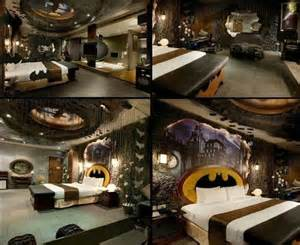 bat cave bedroom batman for the home pinterest batman bedroom ideas 187 home design 2017
