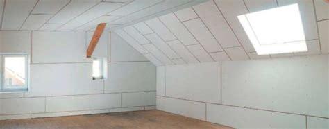 isolamento termico e acustico pareti interne steacom s r l isolamento delle pareti interne