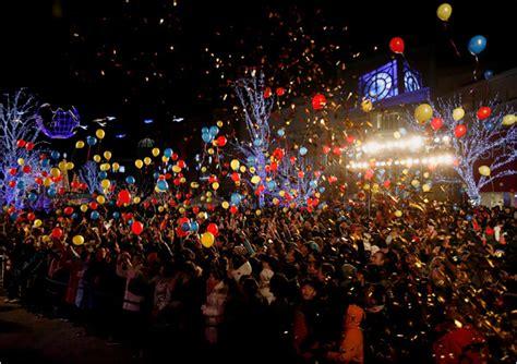 new year is a celebration of 12 27 2009 01 03 2010 angola xyami not 237 cias de