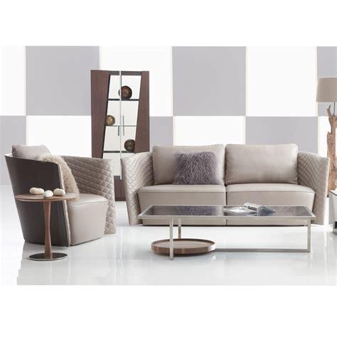 lauren sofa lauren sofa bellini modern living