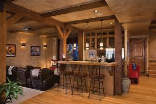 basement bar designs basement basement bar designs interior decoration and home design blog