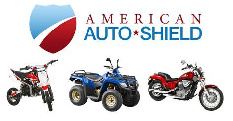 american auto shield powersport protection program announcement american auto