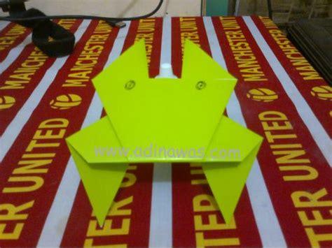 tutorial origami bahasa inggris cara bikin origami kepiting tutorial origami binatang
