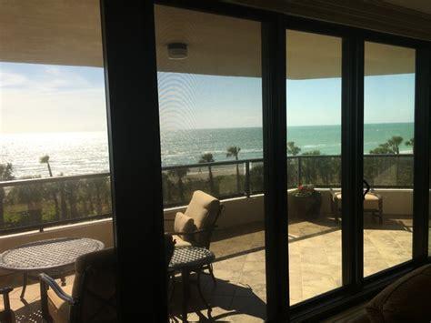 pgt patio doors pgt sliding glass doors
