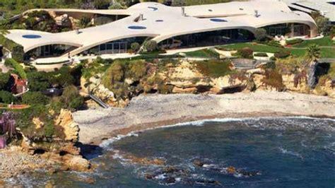 portobello house newport corona mar s portabello estate comes with a free mall