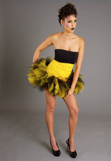 Johanna Yellow Honeybee Monokini 1000 images about bee costumes on bumble bees honey bees and costumes