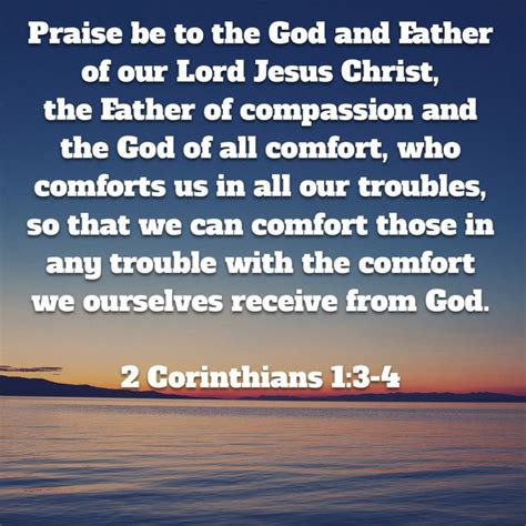 psalms of comfort in times of trouble 1086 best bible verses the healing word of god images on