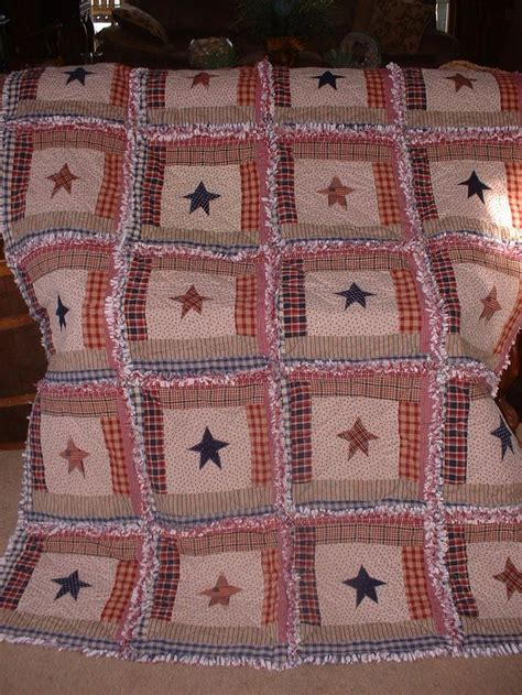 1000 images about quilts of valor on