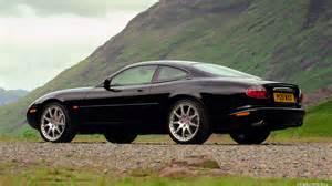 Xk Jaguars For Sale Jaguar Xk8 Coupe For Sale Image 51