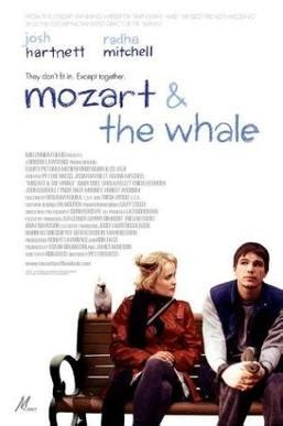 amores con tra wikipedia the free encyclopedia mozart and the whale wikipedia