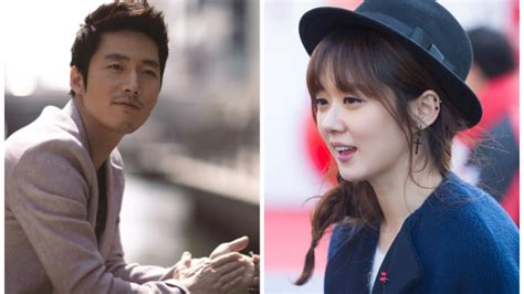 film drama korea fated to love you jang nara and jang hyuk reunite after 12 years for quot fated