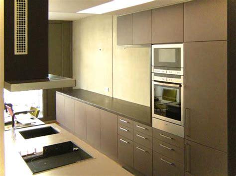 Linoleum Arbeitsplatte by Linoleum Arbeitsplatte K 252 Che Haus Design Ideen