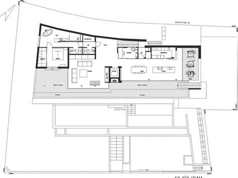 japanese house floor plans my japanese house floor plan minimalist house floor plans minimalist japanese house