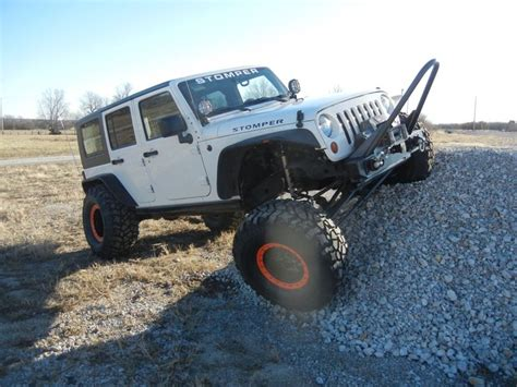 sick jeep rubicon sick jeep wrangler ideas sick rubicon