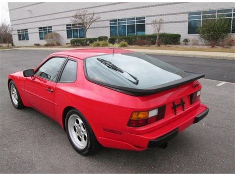 porsche 944 owners manual service manual 1986 porsche 944 owners manual transmition