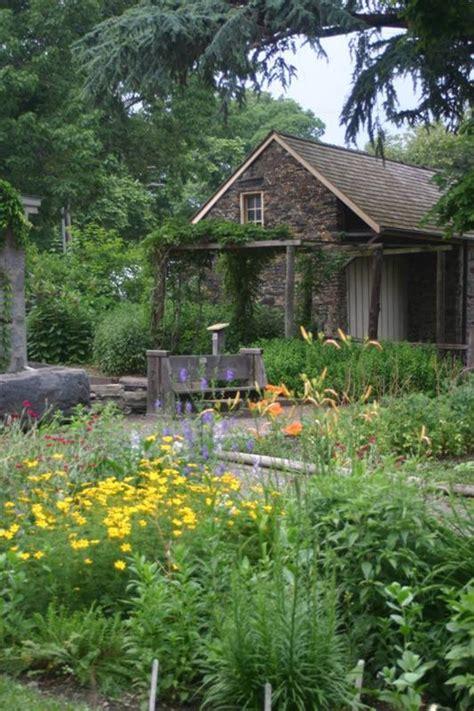 Bartram S Garden by Beautiful Bartram S Garden Idealwedvibe