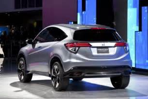 honda cr v colors 2015 drive 2015 honda cr v automotive