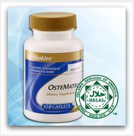 Harga Matrix Vitamin sihat cara ariesya kenapa ibu mengandung dan