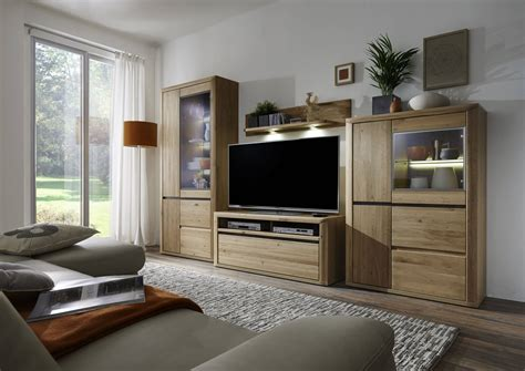 Moderne Wohnwände by Yarial Wohnwand Modern Klein Interessante Ideen