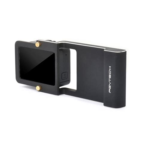 Promo Dji Osmo Mobile 3 adaptateur 233 ra gopro pour dji osmo mobile