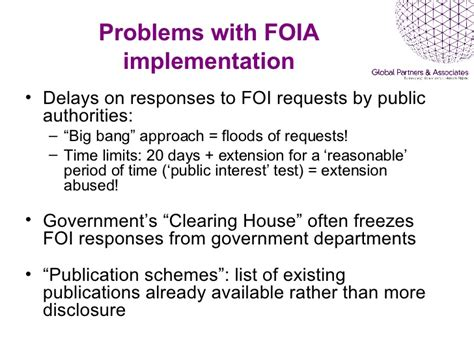 the chaocipher clearing house foia response francesca fanucci ppt