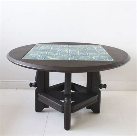 adjustable height lift top coffee tables images breakfast