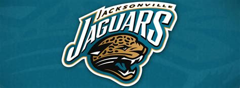 jacksonville jaguars colors top 5 jacksonville jaguars cover timeline photo