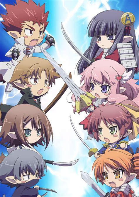 anime wallpaper yahoo バカテス それはキョンですか いえ古泉です yahoo ブログ