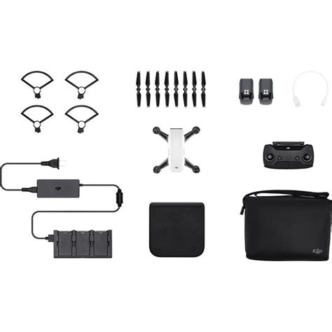 Special Dji Spark More Fly Combo Spark Combo Blue buy dji spark mini drone fly more combo with remote