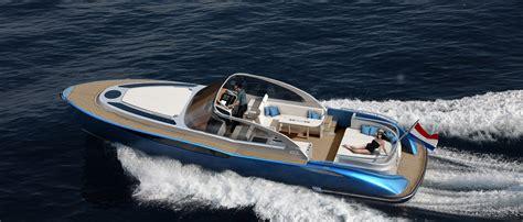 sloep zarro nieuwe boot kopen vergelijk hier alle sloepen tenders