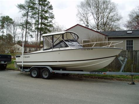 commonwealth boat brokers ashland virginia boats for sale used power boats albemarle boats for sale in virginia