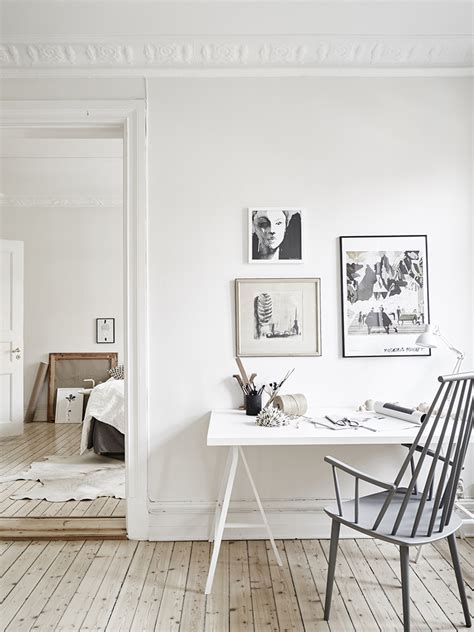 Scandinavian Home Design scandinavian home design ideas choose white and grey