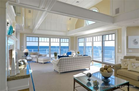 fresh cape cod interior design ideas topup wedding ideas