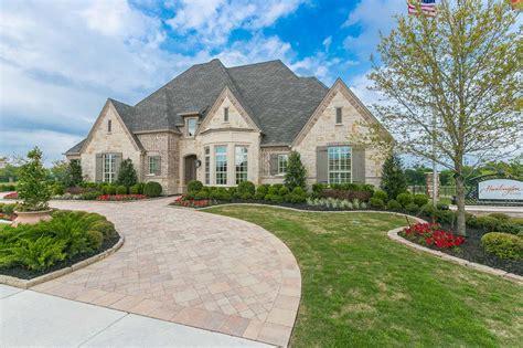 Handcrafted Homes Reviews - agc custom homes reviews ftempo