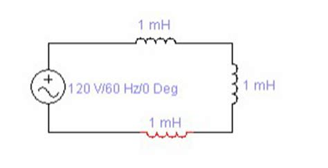 rangkaian induktor seri fungsi utama induktor axsionnew