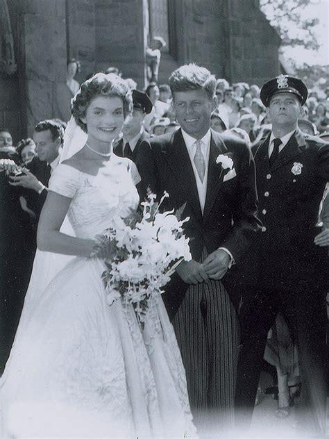 Jackie Kennedy Wedding Gown by Jackie Kennedy Wedding Dress Jackie Kennedy Wedding
