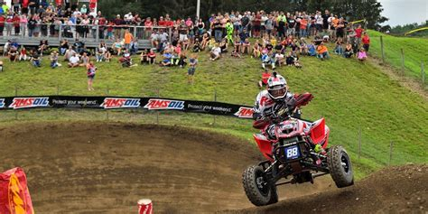 ama results motocross 100 ama results motocross 2017 minneapolis 250sx