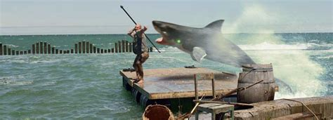 empire of the sharks exclusive pics from syfy s empire of the sharks horrorbuzz