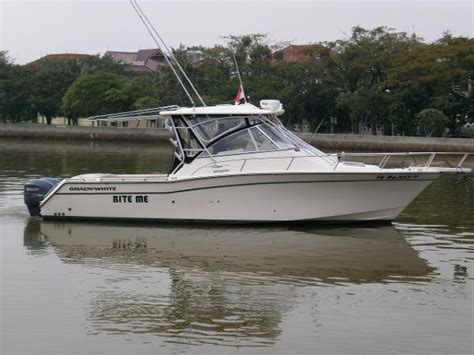 express boats for sale grady white express 330 boats for sale boats