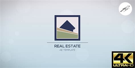 Most Wanted Real Estate After Effects Templates 6 000 Envato Forums Real Estate After Effects Template