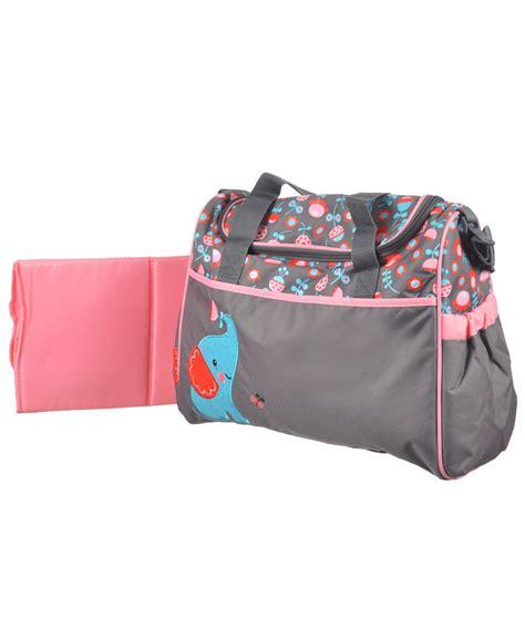 fisher price bag handbags and purses on bags