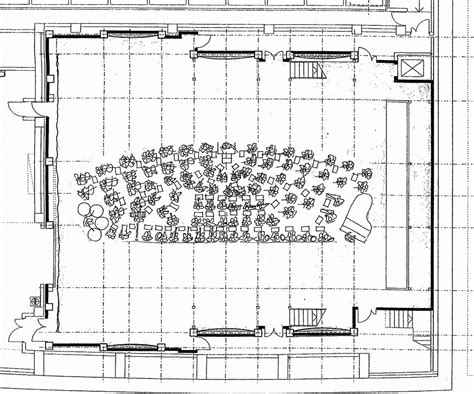 detroit opera house floor plan artscape opera house floor plan